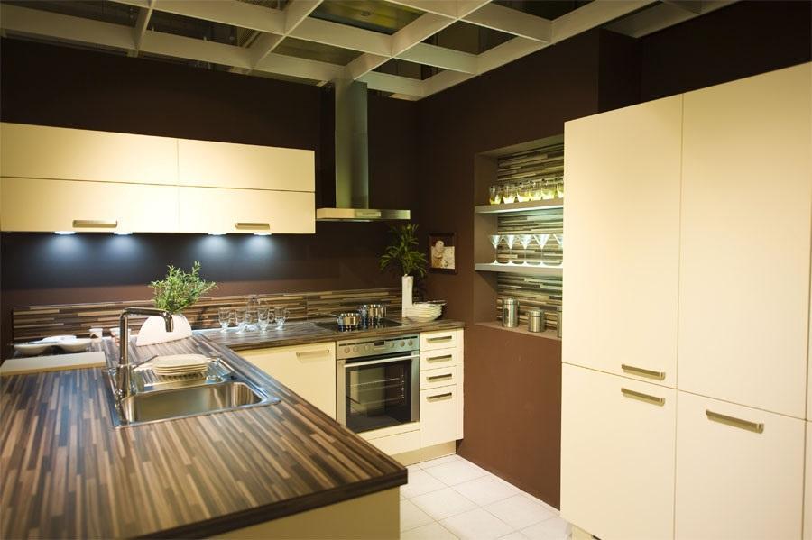 Galerie photos laval montr al rive nord armoires cuisi for Armoire de cuisine rive nord